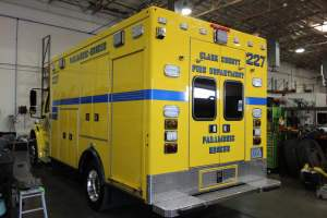 p-1655-clark-county-fire-department-ambulance-remount-002