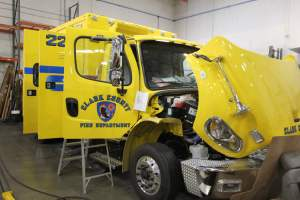 r-1655-clark-county-fire-department-ambulance-remount-001