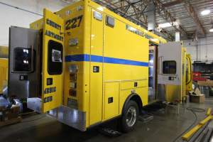 r-1655-clark-county-fire-department-ambulance-remount-002