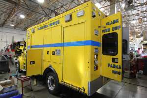 r-1655-clark-county-fire-department-ambulance-remount-004