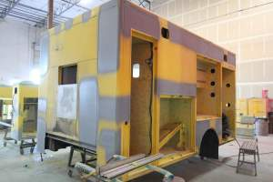 v-1655-clark-county-fire-department-ambulance-remount-001