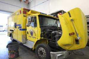 x-1655-clark-county-fire-department-ambulance-remount-001