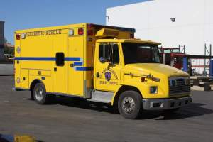 z-1655-clark-county-fire-department-ambulance-remount-001