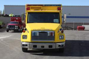 z-1655-clark-county-fire-department-ambulance-remount-002