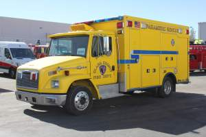 z-1655-clark-county-fire-department-ambulance-remount-003