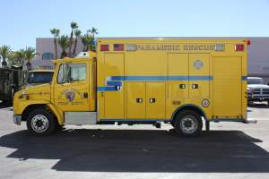 z-1655-clark-county-fire-department-ambulance-remount-004