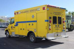 z-1655-clark-county-fire-department-ambulance-remount-005