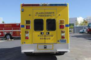 z-1655-clark-county-fire-department-ambulance-remount-006