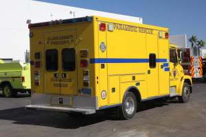 z-1655-clark-county-fire-department-ambulance-remount-007