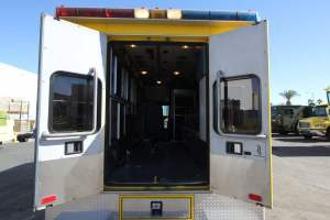 z-1655-clark-county-fire-department-ambulance-remount-013