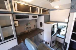 z-1655-clark-county-fire-department-ambulance-remount-018