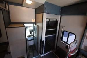 z-1655-clark-county-fire-department-ambulance-remount-019