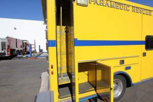 z-1655-clark-county-fire-department-ambulance-remount-021