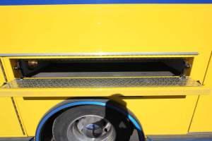 z-1655-clark-county-fire-department-ambulance-remount-022