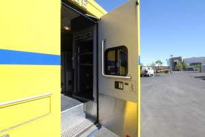 z-1655-clark-county-fire-department-ambulance-remount-023