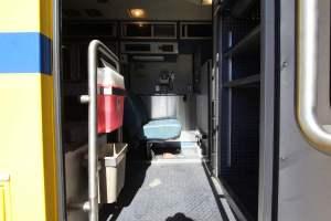z-1655-clark-county-fire-department-ambulance-remount-024