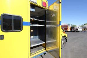 z-1655-clark-county-fire-department-ambulance-remount-025