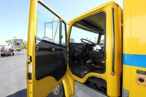 z-1655-clark-county-fire-department-ambulance-remount-026