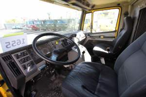 z-1655-clark-county-fire-department-ambulance-remount-027