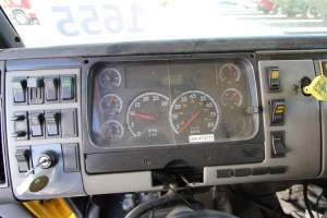 z-1655-clark-county-fire-department-ambulance-remount-028