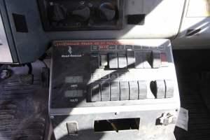 z-1655-clark-county-fire-department-ambulance-remount-029