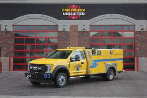 o-1656-clark-county-fire-department-type-6-brush-truck-remount-001