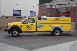 o-1656-clark-county-fire-department-type-6-brush-truck-remount-006