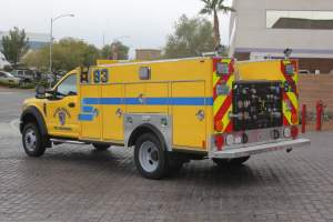 o-1656-clark-county-fire-department-type-6-brush-truck-remount-007