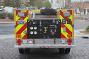 o-1656-clark-county-fire-department-type-6-brush-truck-remount-008