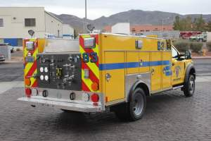 o-1656-clark-county-fire-department-type-6-brush-truck-remount-009