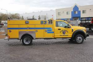 o-1656-clark-county-fire-department-type-6-brush-truck-remount-010