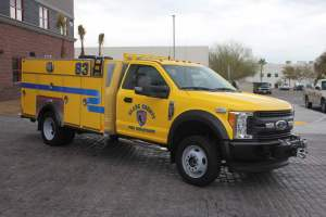 o-1656-clark-county-fire-department-type-6-brush-truck-remount-011