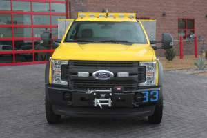 o-1656-clark-county-fire-department-type-6-brush-truck-remount-012
