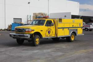 z-1656-clark-county-fire-department-type-6-brush-truck-remount-001