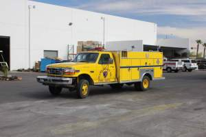 z-1656-clark-county-fire-department-type-6-brush-truck-remount-002