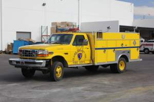 z-1656-clark-county-fire-department-type-6-brush-truck-remount-003