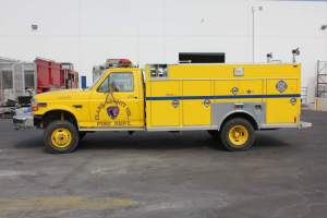 z-1656-clark-county-fire-department-type-6-brush-truck-remount-004