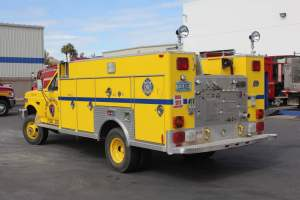 z-1656-clark-county-fire-department-type-6-brush-truck-remount-005