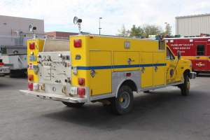 z-1656-clark-county-fire-department-type-6-brush-truck-remount-007