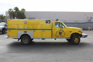 z-1656-clark-county-fire-department-type-6-brush-truck-remount-008