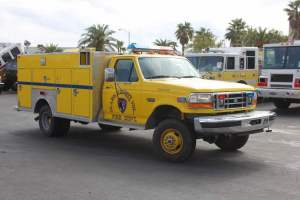 z-1656-clark-county-fire-department-type-6-brush-truck-remount-009