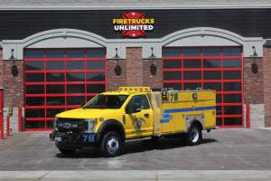 v-1657-clark-county-fire-department-type-6-brush-truck-remount-001