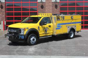 v-1657-clark-county-fire-department-type-6-brush-truck-remount-005