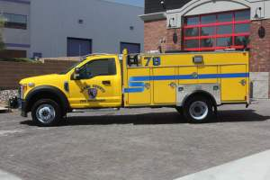 v-1657-clark-county-fire-department-type-6-brush-truck-remount-006