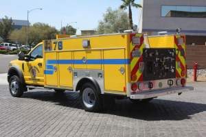 v-1657-clark-county-fire-department-type-6-brush-truck-remount-007