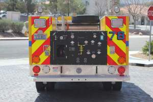 v-1657-clark-county-fire-department-type-6-brush-truck-remount-008