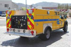 v-1657-clark-county-fire-department-type-6-brush-truck-remount-009