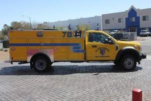 v-1657-clark-county-fire-department-type-6-brush-truck-remount-010