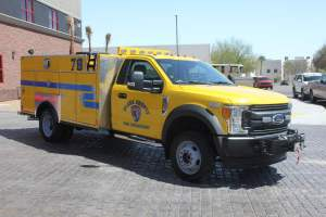 v-1657-clark-county-fire-department-type-6-brush-truck-remount-011