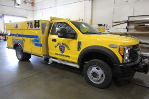 w-1657-clark-county-fire-department-type-6-brush-truck-remount-001